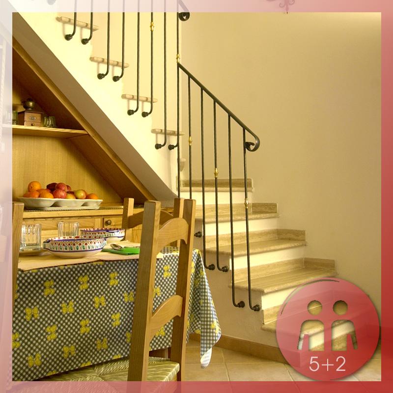 quadro-appartamento3