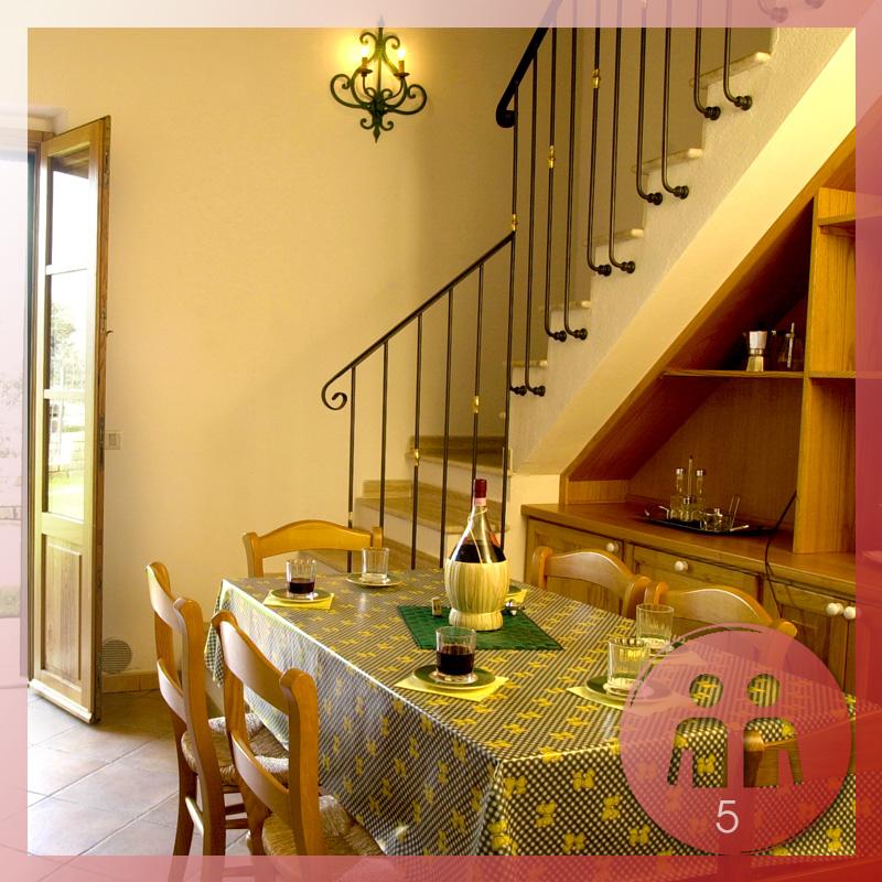 quadro-appartamento6