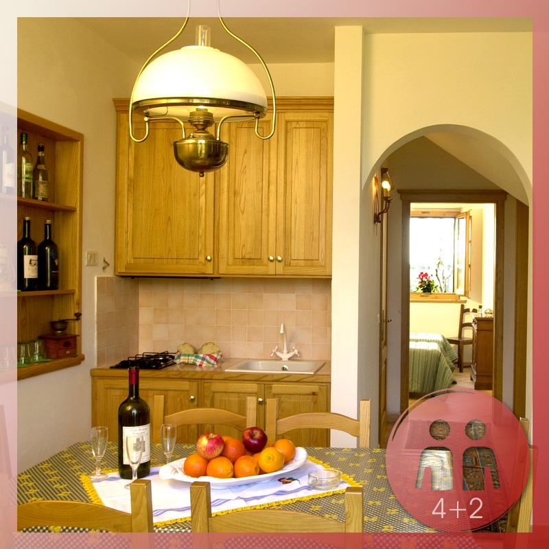 quadro-appartamento7