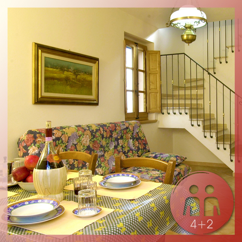 quadro-appartamento8