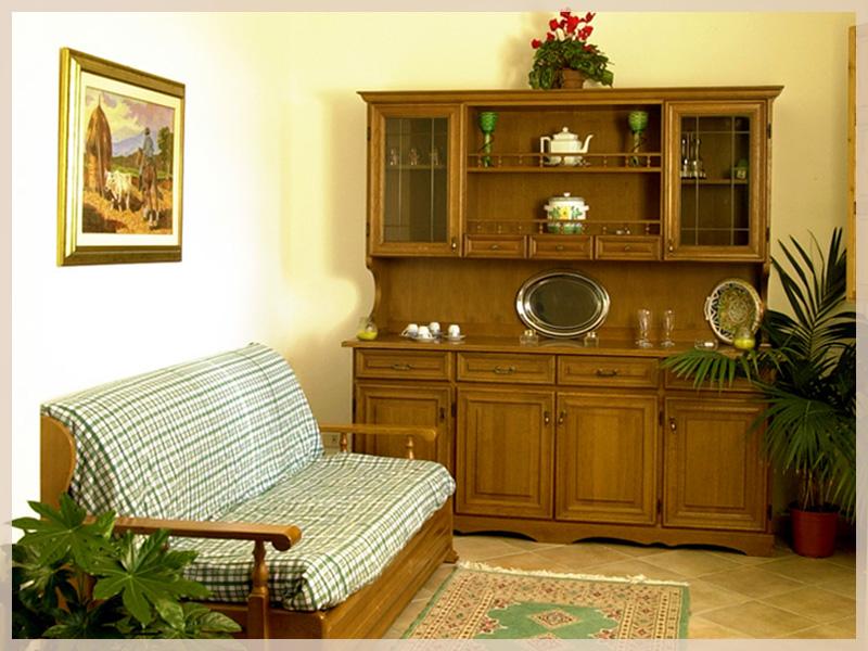 cornica-gallery-appartamento-3