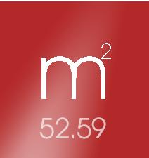 52.50