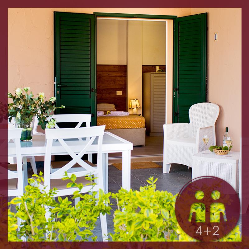 castiglione-della-pescaia-appartamenti-la-vedetta-quadro-link-triloa3a2.